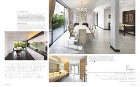 Home Concepts Interior Design Pte Ltd Interior Design Singapore Home Design Singapore Office