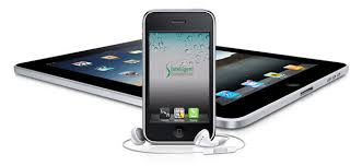 iPhone or iPad Gadgets Reviews at Ezy4gadgets
