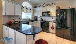Rsi Kitchen And Bath by Bathroom Remodeling St Louis Beautiful On Bathroom Intended Rsi
