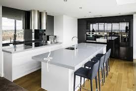 hamptons kitchens rosemount kitchens