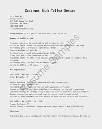 resume objective for banking   Www qhtypm