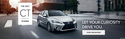 lexus vehicle prices new and used luxury dealership darcars lexus of silver spring