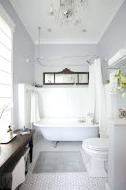 designs gorgeous bathtub shower combo cheap 21 wonderful white wonderful bathtub shower combo cheap 71 full image for walk one piece bathtub shower combo installation