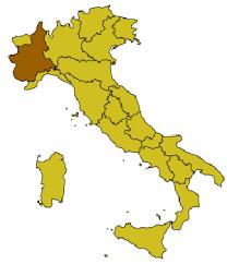 Castagneto Po