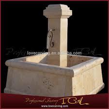 Gazing Ball Fountain Garden Fountain Garden Fountain Suppliers And Manufacturers At