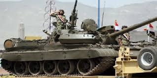 الجيش اليمني Images?q=tbn:ANd9GcT4dFi73tvQTK9t3hqmPCnl9vHlgBahri72t6s7BSOV_9QGfs0p9w