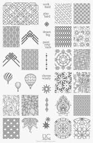 142 best images about my nail stamping plates and nail stamp