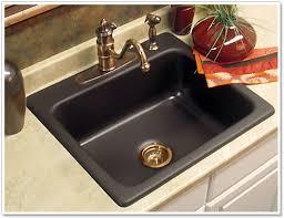 CorStone Model  Foster - Foster kitchen sinks