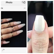 gel touch nail spa 218 photos u0026 186 reviews nail salons 2521