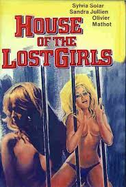 The House of the Lost Dolls (1974) La maison des filles perdues