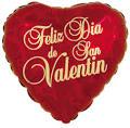 Día de San Valentín - Taringa!
