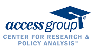 Access Group AIR Research and Dissertation Fellows Program Association for Institutional Research         nonprofit and state affiliated ABA approved law schools working to further access  affordability and the value of legal education through research