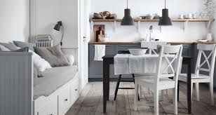 Ikea Furniture Kitchen by Ikea 2016 Catalog