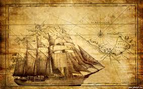 find out pirate ship wallpaper on http hdpicorner com pirate