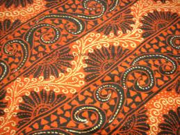 SB6001 | Batik Madura Pamekasan - sb60013