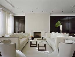 modern home furnishings stores home modern