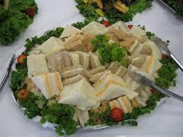 Wedding Reception Buffet Menu Ideas by Finger Foods For Wedding Reception Top 10 Inexpensive Wedding