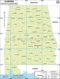 New Mexico County Map Latitude And Longitude Map
