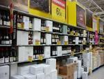 Vins de Bordeaux | Blog | Foires aux vins : mode d