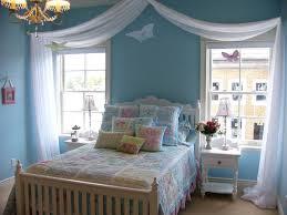 Decorative Bedroom Ideas by Classy Blue Bedroom Ideas For Teenage Jpg 1024 768 Rooms