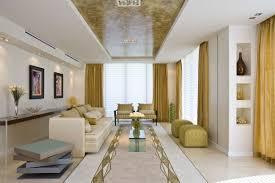 interior designer homes unique interior homes designs home