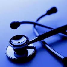 دكتورة أمريكية أسلمت بسبب طالبتها فاطمة