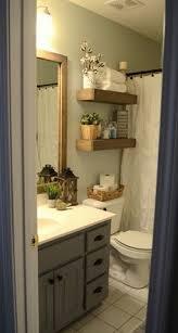 Bathroom Shelves Walmart Dehumidifier For Bathroom Walmart Bathroom Ideas Pinterest