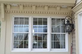 9 21 baffling home design fails decks amp pavers larsen