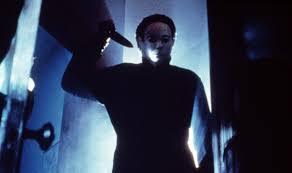 halloween returns with michael myers cancelled den of geek