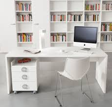 wonderful grey brown wood glass cool design unique work space