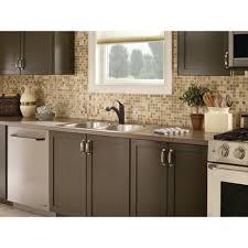 100 moen brantford kitchen faucet bathroom moen brantford kitchen moen arbor faucet moen arbor moen touch kitchen faucet