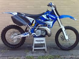 used motocross bike dealers uk evo motocross mike wheeler motorcycles