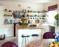 kitchen cupboard ideas the perfect home design
