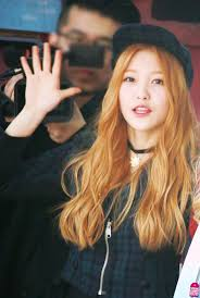55 best yeri images on pinterest red velvet kpop and rv