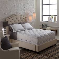 King Size Duvet Covers At B M The Best Memorial Day Sales Of 2018 Online Deals On Mattresses