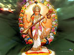 Wallpapers Backgrounds - Source URL wallpaper 365greetings religious hindu lord balaji