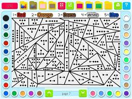 coloring pages math coloring book grade 1 math coloring games math