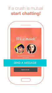 MiCrush   Latino Dating   Android Apps on Google Play