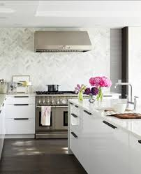 kitchen kitchen backsplash ideas features inax mulitcolored raised