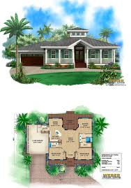 Ranch House Plans With Wrap Around Porch Small Old Florida Cracker Style House Plan With Metal Roof Wrap