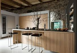 Homely Elements To Include In A Rustic Décor - Modern rustic home design