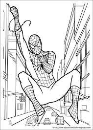 7 best super herois images on pinterest coloring design