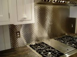 backsplashes u0026 wall panels brooks custom