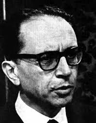 Aldo Mazzini Sandulli
