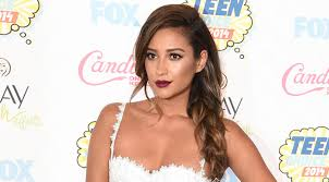 the top 10 easy halloween hairstyles stylecaster