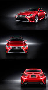 lexus lc 500 price in philippines 2015 2 door lexus rc 350 seen a commercial for one of these