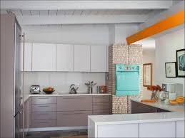 Kitchen Cabinet Refacing Veneer Kitchen Cabinet Doors Cabinet Refinishing Painting Kitchen