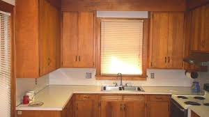 Sale Kitchen Cabinets Kitchen Foxy Images About Reclaimed Wood Kitchen Cabinets Old