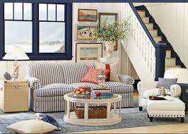 Rustic Home Interior Living Room French Country Cottage Decor Rustic Home Office