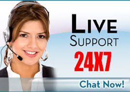 Live Chat Get Essay Papers